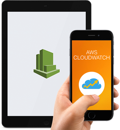 cloudwatch - Savoir Tecnologia - cloudwatch